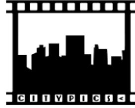 Agendatip: 30 mei City Pics