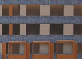 Nieuwbouwproject Doctorshof door nunc architecten