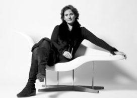 Francine Houben benoemd als lid van Akademie Der Künste, Architectuur