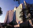 Trouw lezers kiezen gebouw Gasunie in Groningen als mooiste