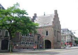 Restauratie Galerij Prins Willem V voltooid