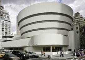 BMW Guggenheim Lab: nieuwe inzichten op leven in Mega-Cities