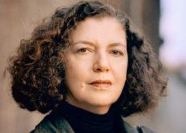 Mona Hatoum, winnaar Joan Miró Prize 2011