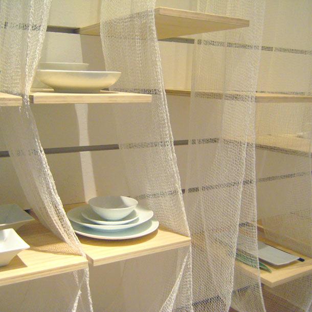 Japans Winkeltje Nominatie LAi 2010
