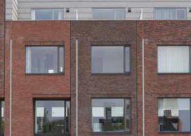 Groninger gebouwenquête 2010