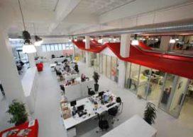 Architectuur en Hergebruik thema Dag van de Architectuur