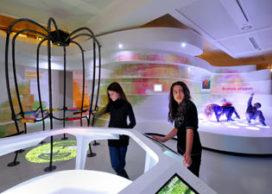 Vormgevers Drents Museum bekend