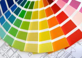 HKU start lectoraat 'Kleur in context'