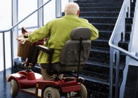 Advertorial: Mindervaliden-heffer van LTF