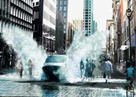 J. Mayer H. Architects wint Audi Urban Future Award