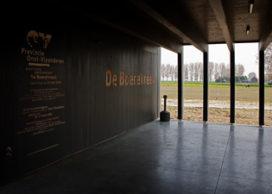 Oost-Vlaanderen Bouwheer 2009