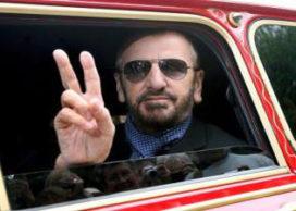 Minister wil geboortehuis Ringo Starr behouden