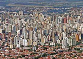 40 studenten verbeteren Sao Paulo