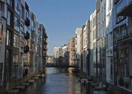 Soeters wint wederom in Denemarken