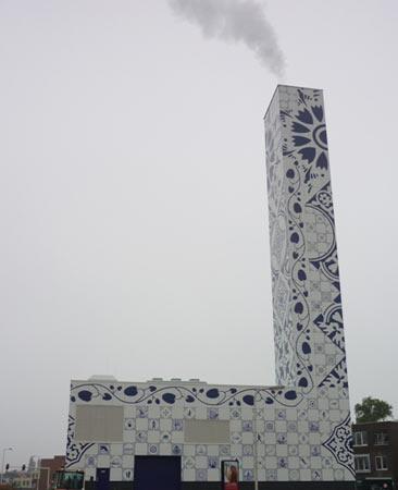 Stadshaart Enschede
