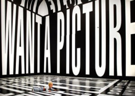 Stedelijk Museum in maart weer tijdelijk open