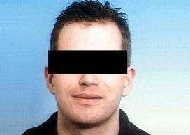 Architect in staat van beschuldiging gesteld in Britse moordzaak