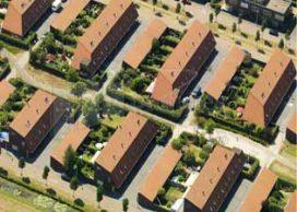 Blog – Hoe Nederland zijn woningen bouwt