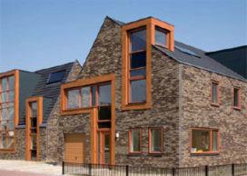 De vernieuwde VKG Architectuurprijs 2010 in samenwerking met de Architect