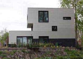 Uitslag gebouwen enquête Groningen