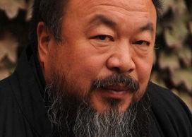 'Ai Weiwei invloedrijkst in kunstwereld'