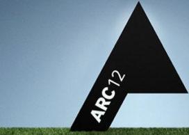 Meld je gratis aan voor het avondprogramma van ARC12