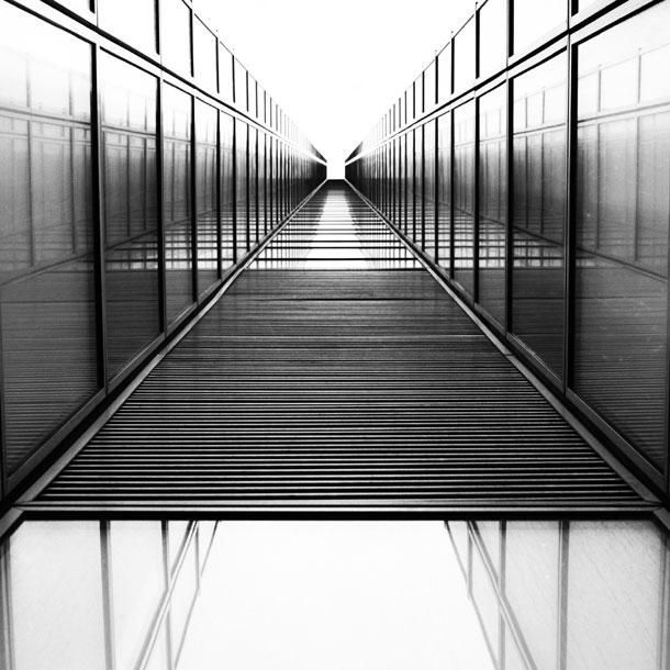 Architexture - Bruno Slagboom