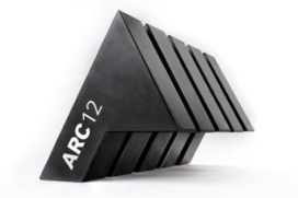 Winnaars ARC12 bekend