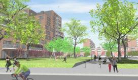 BBHD architecten uit Schagen maakt doorstart