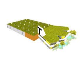 BDG Architecten wint architectenselectie