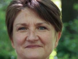 Bettina Bock bijzonder hoogleraar krimp voor Noord-Nederland