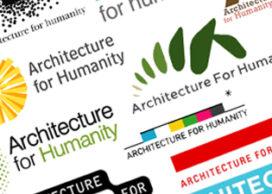Maatschappelijk bewust ontwerpen begint thuis
