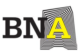 Gamechanger BNA wint DNA Award 2016