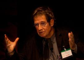 Joan Busquets: informele en formele structuren