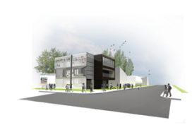 Concept House dichterbij