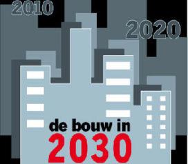 Vul de Bouw in 2030 lezersenquête in