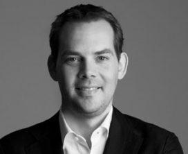 David Gianotten managing-partner OMA