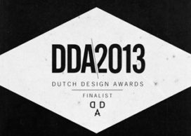 Finalisten MINI Young Designer Award bekend