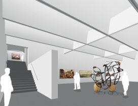 Stedelijk Museum Den Bosch krijgt permanente huisvesting