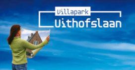Gemeente Den Haag start verkoop tweede lichting kavels