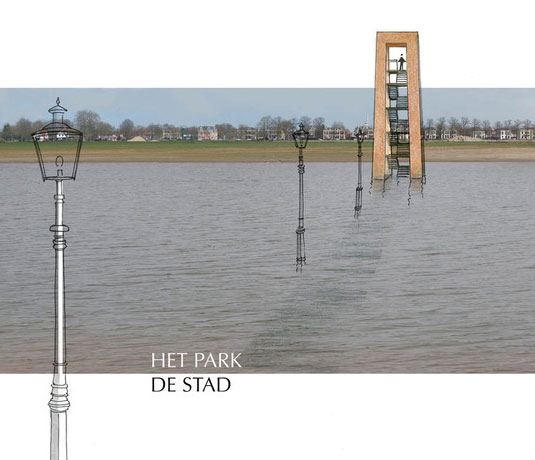 Deventer_Saxion_Plan