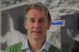 Paul Diederen benoemd tot hoogleraar TUe