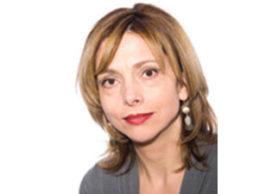 Birgit Donker nieuwe directeur Mondriaan Fonds