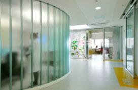 Emma Kinderziekenhuis AMC