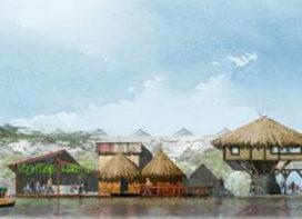 Raad Emmen akkoord met nieuw dierenpark