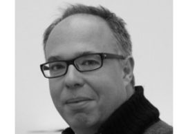 Charles Esche curator Biennale São Paulo