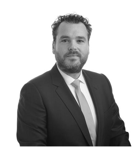Fabian Horsting - Interview_Opinie Harald Sluys Veer
