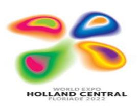 Holland Central wil Floriade 2022