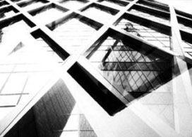 Agendatip – Fototentoonstelling Architexture