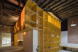 Blog – Saint Jerome 17 in Granada